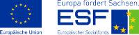 Mobile Massagen in Dresden gefördert von der EU